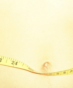 Many Women Experience Long-Term Weight Loss after a 'Tummy Tuck'.