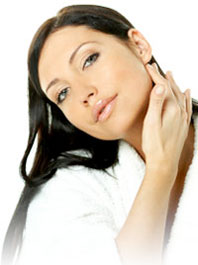 Achieve beautiful skin tone with IPL treatments in Dubai