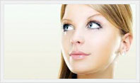 Radiofrequency Face and Neck lifting and tightening in Dubai