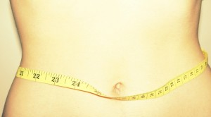 Tummy Tuck at Manchester Clinic MedSpa (Changing soon to The Private Clinic) in Dubai UAE