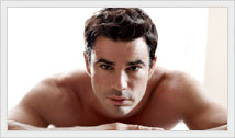 Cosmetic, Laser Sports Massage and Fat reduction for Men in Dubai